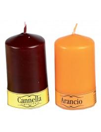 P02/MI Arancio